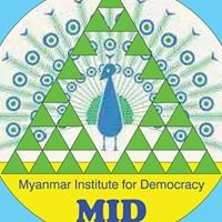 Myanmar Institute for Democracy