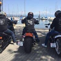 Vernaz Racing SA