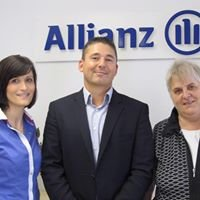 Allianz Generalvertretung Frank Wacker