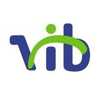 VIB Netwerken B.V.