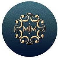 MIM - Music in Monkstown