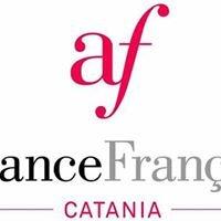 Alliance Francaise Catania