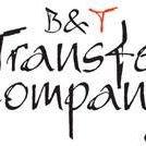 B&T Transfer Company, Inh.Frank Grabowski
