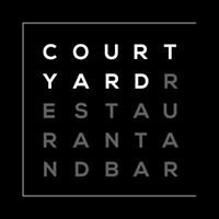 Courtyard Restaurant and Bar