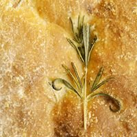 Lismore Loaf