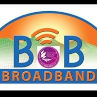 BoB Broadband