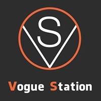 Vogue Station