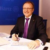 Allianz Rainer Schulz