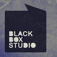 Black Box Studio Brussels