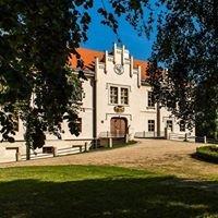 Muzeum jižního Plzeňska v Blovicích, p. o.