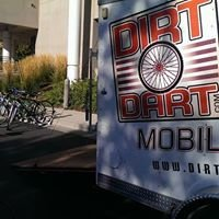 Dirt Dart Mobile Bike Service