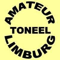 Pagina nieuws Amateurtoneel in Limburg
