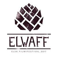 Elwaff
