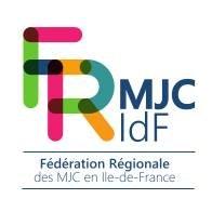 Fédération régionale des MJC en Iledefrance - FRMJCIdF