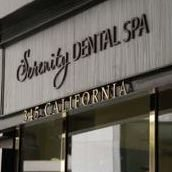 Serenity Dental Spa