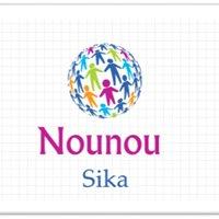Nounou Sika