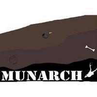 MUNArch (Memorial University of Newfoundland Archaeology Society)