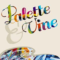 Palette & Vine