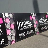 INTALEX
