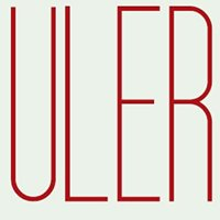 Uler Private Hairdressing