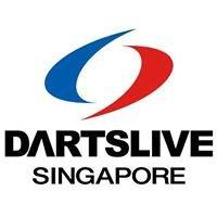 DARTSLIVE SINGAPORE