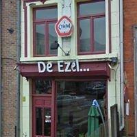 De Ezel
