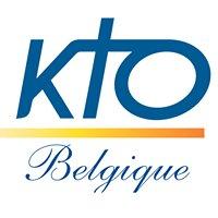 KTO Belgique