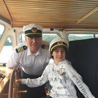 Schifffahrt Velden GMBH
