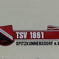 TSV 1861 Spitzkunnersdorf e.V.