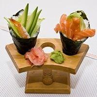 Natsu Sushi 1070