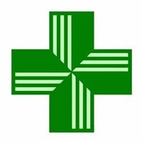 Killinarden Pharmacy Tallaght D24