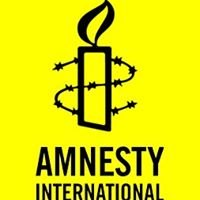 Amnesty International Pamiers