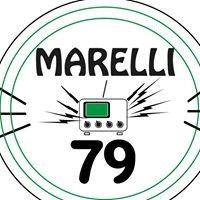 Marelli79