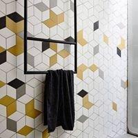 Badkamers moerkerke