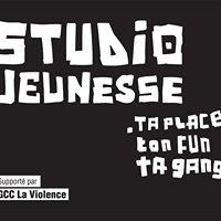 Studio Jeunesse