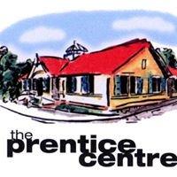 Prentice Centre