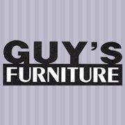 Guy's Furniture & Appliances
