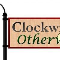 Clockwise & Otherwise
