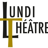 Lundi Théâtre