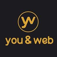 You & Web