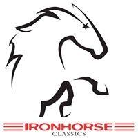 Ironhorse Classics
