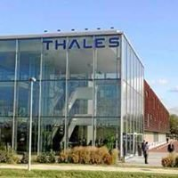 Thales Research & Technology
