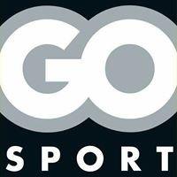 Go Sport Gent