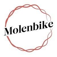 Molenbike, Local & Fair Transport