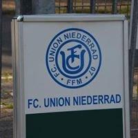 FC Union Niederrad 07