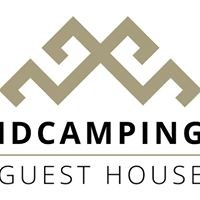 ID Camping Guest House