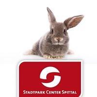 Stadtpark Center Spittal