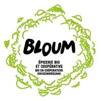 BLOUM Coop