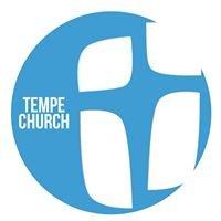Tempe Church of Christ