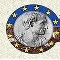 IIS Publio Virgilio Marone